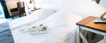 hotel zimmer hotelzimmer 2 meerblick cape helius roompot