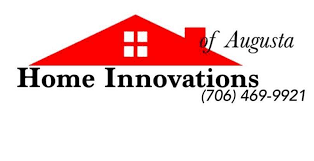 Home Innovations Augusta Home