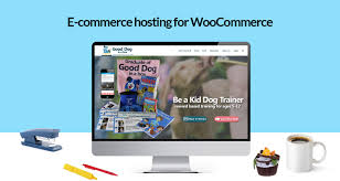 WooCommerce Hosting - Best Ecommerce Website Hosting For Small Biz Ecommerce Web Hosting In India Unlimited Which Better For A Midsize Ecommerce Website Cloud Hosting Or Ecommerce Package Videotron Business Reasons Why Website Need Dicated Sver And Free Software When With Oceania Essentials Online Traing Retail Infographics E Commerce Trivam Solutions Indian Company Chennai Rnd Technologies Pvt Ltd Ppt Download Fc Host