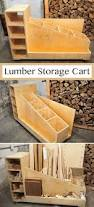 Shelterlogic Shed In A Box 6x6 by Best 25 Run In Shed Ideas On Pinterest Saddlery Barn Horse