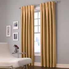 Bed Bath Beyond Drapes by Bed Bath And Beyond Curtains And Window Treatments Curtains Ideas