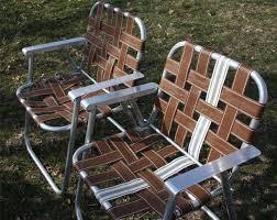 100 Aluminum Folding Lawn Chairs Heavy Weight Best Ideas Design Idea And Decors Design Idea