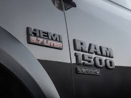 100 Kbb Classic Truck Value 2019 Ram 1500 Warlock First Look Kelley Blue Book
