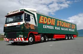 Eddie Stobart DAF Truck | DAF Trucks | Pinterest | Rigs And Vehicle Stobart Orders 225 New Schmitz Trailers Commercial Motor Eddie 2018 W Square Amazoncouk Books Fileeddie Pk11bwg H5967 Liona Katrina Flickr Alan Eddie Stobart Announces Major Traing And Equipment Investments In Its Over A Cade Since The First Walking Floor Trucks Went Into Told To Pay 5000 In Compensation Drivers Trucks And Trailers Owen Billcliffe Euro Truck Simulator 2 Episode 60 Special 50 Subs Series Flatpack Dvd Bluray Malcolm Group Turns Tables On After Cancer Articulated Fuel Delivery Truck And Tanker Trailer