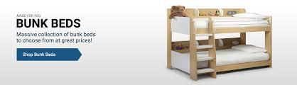 discount mattresses u0026 beds for sale thebigmattress