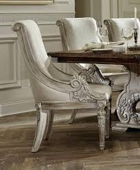 Captain Chairs For Dining Room Table by White Wash Dining Room Chairs Table Set Washed Round Oak Nz