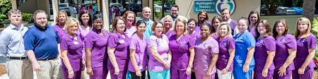 Florence In Home Health Care Services In South Carolina