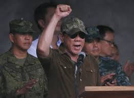 siege liberation philippine pushes to defeat last marawi fighters