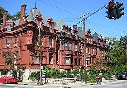 Ky Revenue Cabinet Louisville by Kentucky Wikipedia