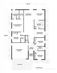 House Plan 15 1300 Sq Ft House Plans 1 Story Square Foot Craftsman ... Download 1300 Square Feet Duplex House Plans Adhome Foot Modern Kerala Home Deco 11 For Small Homes Under Sq Ft Floor 1000 4 Bedroom Plan Design Apartments Square Feet Best Images Single Contemporary 25 800 Sq Ft House Ideas On Pinterest Cottage Kitchen 2 Story Zone Gallery Including Shing 15 1 Craftsman Houses Three Bedrooms In
