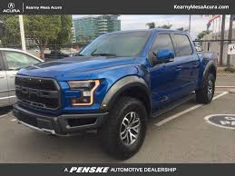 2017 Used Ford F-150 Raptor 4WD SuperCrew 5.5' Box Truck For Sale In ... 2018 New Toyota Tundra Sr5 Double Cab 65 Bed 57l At Kearny Mesa Velocity Truck Centers San Diego Sells Freightliner And Western Could Nishiki Be Diegos Best Ramen Yet Eater Ez Haul Rental Leasing 5624 Villa Rd Ca Garbage Story Time Public Library Subaru Parts Center Accsories Specials Proud To Offer Special Military Pricing For Our Counrys Veterans Tacoma Trd Off Road 5 V6 4x2 2wd Crewmax 55 No Local Results Match Your Search Below Are Our Tional Listings 46l