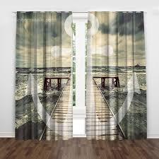 erschwinglich schön lässig moderne polyester wasser