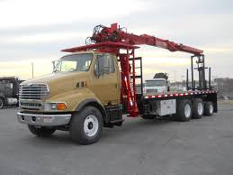 √ Knuckle Boom Trucks For Sale, Manitex International Welcomes ... Forsale Best Used Trucks Of Pa Inc Central Truck Sasknuckleboom Tcksgruas Articuladas Gruas Hiab Used 2004 Mack Cv713 Knuckleboom Truck For Sale In Al 3206 2001 Sterling L9500 Tandem Axle Crane 8ll With Fassi F240se 1990 Intertional Service Truck Knuckleboom Crane Imt Boom Cranes Cranesboandjibcom Heavy Lift 100 Ton Mobile Arculating Knuckle Boom For Hot Selling 4000kg Isuzu Knuckle Mounted In China Trucks Search Results All Points Equipment Sales Unic Maxilift Australia 1998 Mack Ch613 125 Ton Knuckleboom Youtube