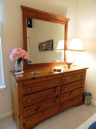 Rachel's Nest: Pine Dresser & Armoire Makeover Harrison Three Drawer Armoire Scott Jordan Fniture Kids Armoires Dressers Amazoncom How To Build A Modern Diy Dresser South Shore Wardrobe Closet Perfect Bedroom Mirrored Wardrobes Jewelry Brandenberry Amish Caspian Tall With 2drawer Box Herrons Dressing Ikea Pax Plans Savannah Collection 4drawer And Style Thru The Ages Extra Large Top