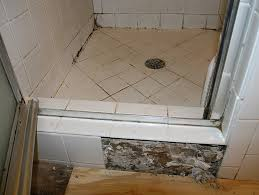 diy bathroom remodeling tips guide help do it yourself techniques