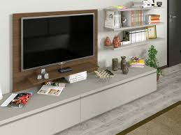 tv media paneel