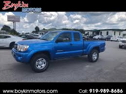 Used Toyota Tacoma For Sale In Eastern North Carolina Toyota Hilux Sports Pickup 2003 For Sale Japanese Used Cars Toyota Tacomas For Less Than 2000 Dollars Autocom Tacoma In Yuma Az 11729 From 1800 Mckinyville Tundra 4wd Truck Vehicles Lifted Offroad Suspension System In Pueblo Co 2011 Sale Vernon Bc Serving Winfield By Owner Khosh 2wd Marlinton Heres What A Looks Like After 1000 Miles