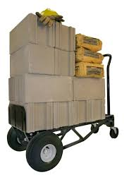 Harper Trucks 700 Lb Capacity Glass Filled Nylon Convertible Hand ... Hand Trucks R Us Milwaukee Truck W 27 Folding Nose Item Bounty Hunter Harper Monster Wiki Fandom Powered By Wikia Amusing Heavy Duty Auto Positioning Dollies 16 L X 12 W 4 H Set Of Super Steel 700 Lb Capacity Convertible Amazoncom H59k19 800pound Shop At Lowescom Wh 85 Solid Rubber 8inch 2inch Ball Bearing Flatfree 8inch 2 Fap Sct Glass Filled Nylon Stair Glide Utility Elegant Intertional 4700 Custom Dually New Wheels