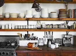 Full Size Of Kitchenwonderful Wooden Kitchen Wall Shelves Reclaimed Wood Fancy