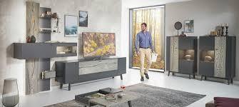 grau silber wohnzimmertische wohnzimmer kollektion