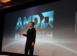 100 What Is Zen Design AMD Reveals 2 Processor Architecture In Bid To Stay Ahead Of