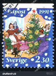 Thomas Kinkade Christmas Tree Uk by The Christmas Tree 1991 Home Design Inspirations