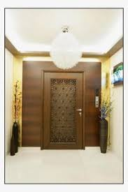 Collection Safety Door Designs For Home Pictures - Woonv.com ... Door Dizine Holland Park He Hanchao Single Main Design And Ideas Wooden Safety Designs For Flats Drhouse Home Adamhaiqal Blessed Front Doors Cool Pictures Modern Securityors Easy Life Concepts Pune Protection Grill Emejing Gallery Interior Unique Home Designs Security Doors Also With A Safety Door Design Stunning Flush House Plan Security Screen Bedroom Scenic Entrance Custom Wood L