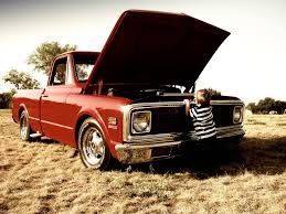 A Cool Car/truck, Under $10,000 And Over 20 Years Old . . . - Page 2 ... Las Vegas Craigslist Cars And Trucks By Owner 2018 2019 New Car 46 Advanced Used For Sale In Texas Autostrach Semi Alburque Gorgeous Ft Hood Available Locally In Craigslist Scrap Metal Recycling News Introducing The Build Drive Kenworth T800 Oil Field Truck For Abilene Tx 9383463 And Amarillo Tx Best Willys Ewillys Page 16 A Cool Cartruck Under 100 Over 20 Years Old 2