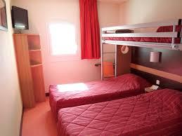 chambre classe hôtel première classe à bayeux dans le calvados tourisme calvados