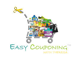 HOME | Easy Couponing With Theresa Shelby Store Coupon Code Aquarium Clementon Nj Start Fitness Discount 2018 Print Discount National Geographic Hostile Planet White Unisex Tshirt Online Coupons Sticky Jewelry Free Shipping How It Works Blue365 Deals Fitness Smith Machine Dark Iron Free Massages Nationwide From Hydromassage And Beachbody Coupons Promo Codes 2019 Groupon