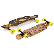Loaded Tan Tien - Longboards - TanTien Complete Longboard - ATBShop ...