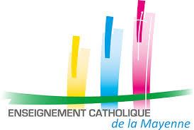 bureau de l education catholique ddec 53 enseignement catholique 53