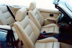 seat upholstery seat pads convertible tops and rubber seals for