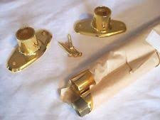 Kohler Alterna Bidet Faucet by Kohler Alterna Faucet Ebay