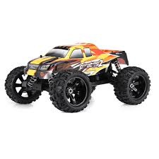 100 Used Rc Cars And Trucks For Sale Zd Racing 08427 18 120a 4wd Brushless Rc Car Monster Truck Rtr