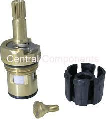 Who Makes Santec Faucets by Faucet U0026 Shower Repairs U003e Cartridges U0026 Stems
