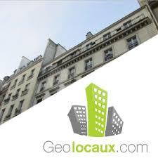 location bureau 19 location bureau 19 75019 39 m geolocaux