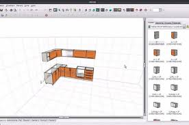 nice free furniture design software h50 for your home remodel