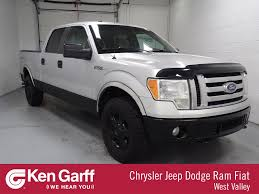 Pre-Owned 2010 Ford F-150 XLT Crew Cab Pickup #1DX2878 | Ken Garff ... 2010 Ford F150 Xlt Sherwood Park Ab 26329799 Amazoncom Ranger Reviews Images And Specs Vehicles Svt Raptor New Pickup Review Automobile Magazine For Sale Ford Crew Cab 4x4 Denam Auto Trailer In Muskogee Ok Tulsa James Hodge Preowned Crew Cab 2p8266a Schomp Rochester Mn Twin Cities Price Trims Options Photos 1dx2878 Ken Garff