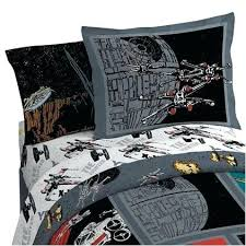 star wars duvet covers de arrest me