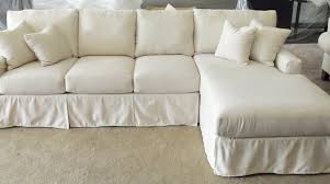 Stretch Slipcovers For Sofa by Sofa Slipcover Sofa Linen Sofa Awesome White Slipcover Sofa A
