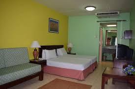 jalan bukit merah taiping 34400 bukit merah laketown resort taiping 2018 reviews hotel booking