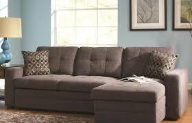 sofa sofa beds bar shield noticeable sofa bed bar shield