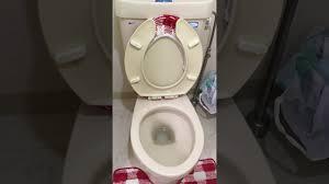 Bathroom Escape Walkthrough Ena by Toilet 2 Youtube