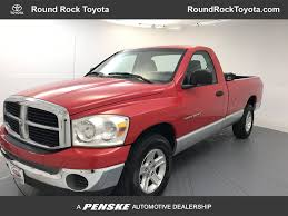 2007 Used Dodge Ram 1500 SLT At Round Rock Toyota Serving Austin ... Preowned 2006 Dodge Ram 1500 Srt10 Truck Quad Cab In Bridgewater This Is One Awesome Jeep Cherokee Srt8 Vapor Edition Explore 2007 Grand Navi Dvd New Tires Powder Coated Used Ram Trucks For Sale Near Thornton Co 2005 Texas One Take Mar 2017 Zip Charger Monster Gta San Andreas Super Bee Forum Viper Ceo Says No 707hp Hellcat Planned Right Now Caropscom Black On Club Of America Regular Wts Jeep Grand Cherokee Silver 50k Miles Fully Loaded Rt Srt Serioushp