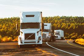 100 Cheap Semi Trucks For Sale By Owner What To Consider Before Purchasing Your Truck Mission