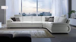 amazing sofas center 43 literarywondrous chateau d ax leather sofa image with regard to chateau d ax leather sofa modern 585x329 jpg