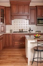 Unfinished Bathroom Cabinets Denver by Dining U0026 Kitchen Dura Supreme Cabinets Hampton Bay Cabinet Door