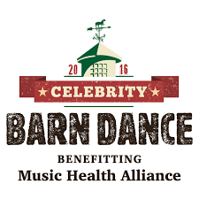 3rd Annual Celebrity Barn Dance With Rodney Crowell & More ... Volunteer At The Barn Dance Sic 2017 Website Summerville Ga Vintage Hand Painted Signs Barrys Filethe Old Dancejpg Wikimedia Commons Eagleoutside Tickets Now Available For Poudre Valley 11th Conted Dementia Trust Charity 17th Of October Abl Ccac Working Together Camino Cowboy Clipart Barn Dance Pencil And In Color Cowboy Graphics For Wwwgraphicsbuzzcom Beijing Pickers Scoil Naisiunta Sliabh A Mhadra