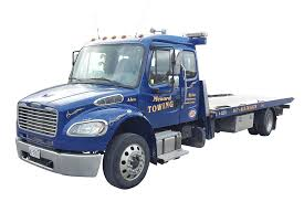 Home - Menard Towing Gallery Cam Towing Elmhurst Towing Flatbed Or Wreckerlockoutjump Startstire Change Tow Atlanta Company Quality Exotic Car Service Heavyduty Teds Of Fayville Faq On Time Inc Myrtle Beach Sc Roadside Assistance Truck Home Myers Hayward Certified And Recovery 11310 Glenwolde Dr Houston Tx Gndale Ca 1 Rated Low Prices Careys Locally Owned And Operated Since 1955 Deans Auto Repair I55 Mo Mccains 24hr Inrstate 55